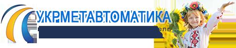 Датчики | Бесконтактные выключатели Украина